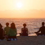 slider_beach_meditation_group_backs