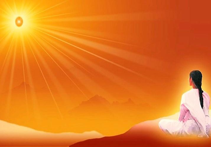 deepening_meditation